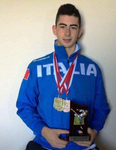https://www.ragusanews.com/resizer/resize.php?url=https://www.ragusanews.com//immagini_articoli/06-10-2014/1412583084-0-panagia-conquista-2-medaglie-doro-e-una-di-bronzo-in-polonia.jpg&size=386x500c0