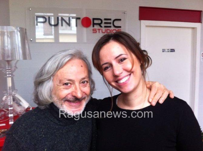 https://www.ragusanews.com/resizer/resize.php?url=https://www.ragusanews.com//immagini_articoli/07-01-2015/1420625445-0-l-articolo-del-corriere-della-sera-sul-film-italo.jpg&size=670x500c0