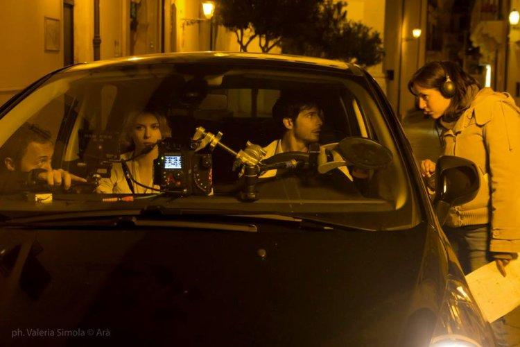 https://www.ragusanews.com/resizer/resize.php?url=https://www.ragusanews.com//immagini_articoli/07-01-2015/1420629030-1-l-articolo-del-corriere-della-sera-sul-film-italo.jpg&size=750x500c0