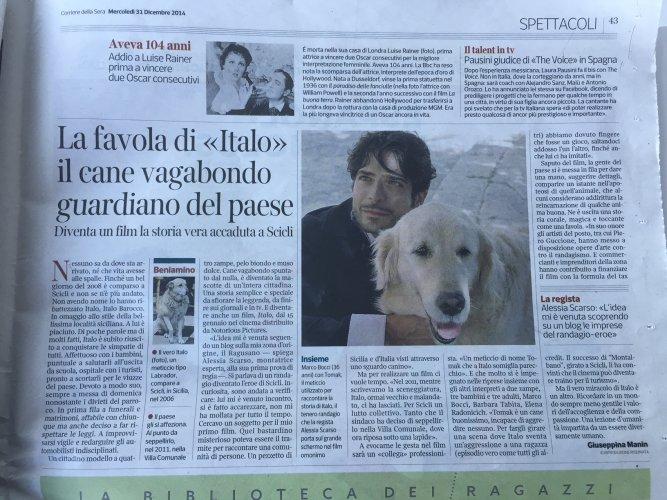 https://www.ragusanews.com/resizer/resize.php?url=https://www.ragusanews.com//immagini_articoli/07-01-2015/1420629210-1-l-articolo-del-corriere-della-sera-sul-film-italo.jpg&size=667x500c0