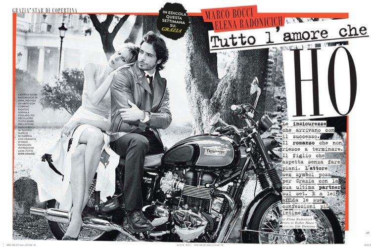 https://www.ragusanews.com/resizer/resize.php?url=https://www.ragusanews.com//immagini_articoli/07-01-2015/1420658601-1-la-stampa-italiana-impazzisce-per-la-storia-del-cane-italo.jpg&size=750x500c0
