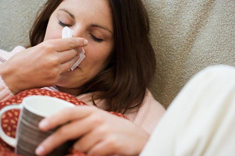 https://www.ragusanews.com/resizer/resize.php?url=https://www.ragusanews.com//immagini_articoli/07-02-2015/1423317181-0-influenza-ragusa-si-vaccina-solo-1-su-10-arico-predica-la-prevenzione.jpg&size=749x500c0