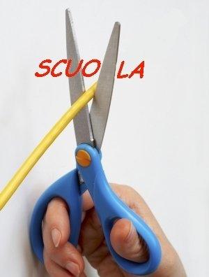 https://www.ragusanews.com/resizer/resize.php?url=https://www.ragusanews.com//immagini_articoli/07-04-2011/1396124305-nuovi-tagli-per-la-scuola-siciliana-tra-prof-e-ata-in-bilico-4200-posti.jpg&size=379x500c0