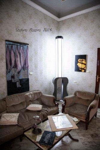 https://www.ragusanews.com/resizer/resize.php?url=https://www.ragusanews.com//immagini_articoli/07-04-2013/1396120237-casamarte-il-frizzante-esperimento-nel-cuore-di-scicli.jpg&size=334x500c0