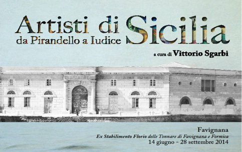 https://www.ragusanews.com/resizer/resize.php?url=https://www.ragusanews.com//immagini_articoli/07-05-2014/1399479564-gianni-mania-luigi-nifosi;-piero-guccione-sgarbi-ecco-il-900-siciliano.jpg&size=797x500c0