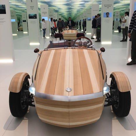 https://www.ragusanews.com/resizer/resize.php?url=https://www.ragusanews.com//immagini_articoli/07-05-2016/1462626453-0-e--tutta-in-legno-l-auto-del-futuro.jpg&size=500x500c0