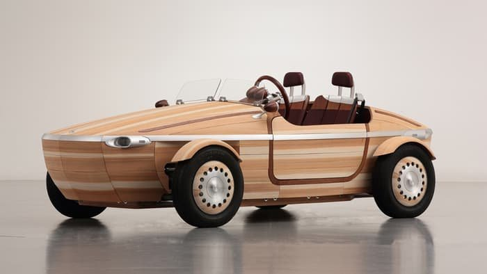 https://www.ragusanews.com/resizer/resize.php?url=https://www.ragusanews.com//immagini_articoli/07-05-2016/1462627081-3-e--tutta-in-legno-l-auto-del-futuro-foto.jpg&size=888x500c0