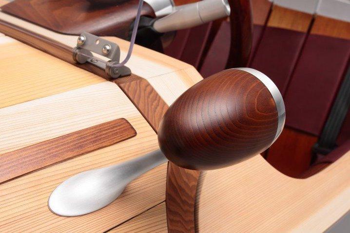 https://www.ragusanews.com/resizer/resize.php?url=https://www.ragusanews.com//immagini_articoli/07-05-2016/1462627347-1-e--tutta-in-legno-l-auto-del-futuro-foto.jpg&size=749x500c0