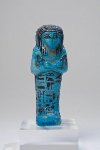https://www.ragusanews.com/resizer/resize.php?url=https://www.ragusanews.com//immagini_articoli/07-05-2017/1494178006-1-sarcofagi-egizi-restauro-mostra-siracusa-foto.jpg&size=333x500c0