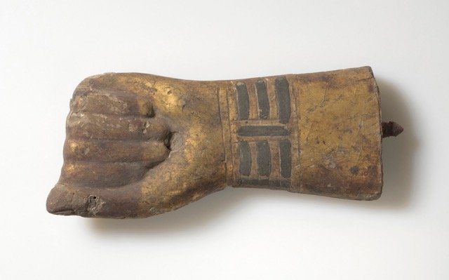 https://www.ragusanews.com/resizer/resize.php?url=https://www.ragusanews.com//immagini_articoli/07-05-2017/1494178024-1-sarcofagi-egizi-restauro-mostra-siracusa-foto.jpg&size=802x500c0