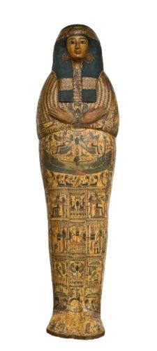 https://www.ragusanews.com/resizer/resize.php?url=https://www.ragusanews.com//immagini_articoli/07-05-2017/1494178061-1-sarcofagi-egizi-restauro-mostra-siracusa-foto.jpg&size=225x500c0