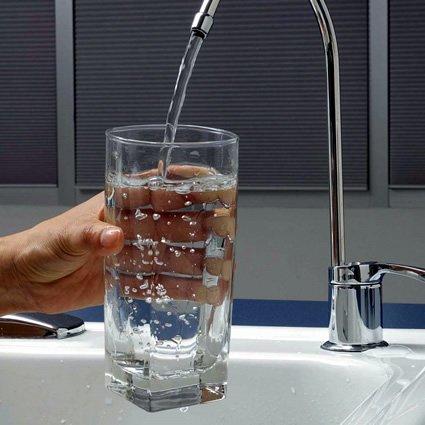 https://www.ragusanews.com/resizer/resize.php?url=https://www.ragusanews.com//immagini_articoli/07-06-2014/1402143006-acqua-di-nuovo-potabile-lungo-la-fascia-costiera.jpg&size=500x500c0