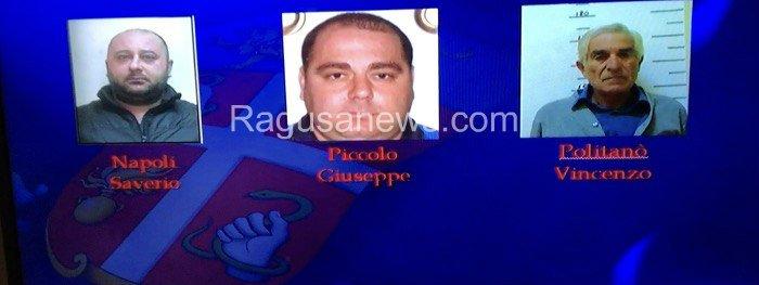 https://www.ragusanews.com/resizer/resize.php?url=https://www.ragusanews.com//immagini_articoli/07-06-2017/1496837504-1-cosa-nostra-vittoriese-arrestate-persone-volti.jpg&size=1331x500c0