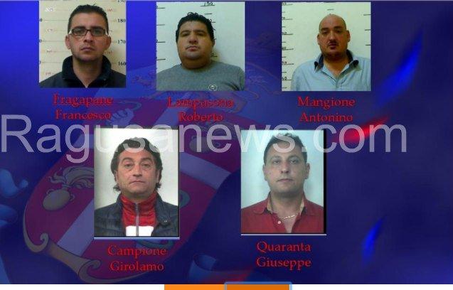 https://www.ragusanews.com/resizer/resize.php?url=https://www.ragusanews.com//immagini_articoli/07-06-2017/1496841638-1-cosa-nostra-vittoriese-arrestate-persone-volti.jpg&size=781x500c0