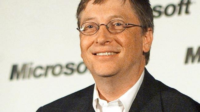 https://www.ragusanews.com/resizer/resize.php?url=https://www.ragusanews.com//immagini_articoli/07-07-2014/1404689715-0-l-elicottero-di-bill-gates-vola-sulle-spiagge-iblee.jpg&size=888x500c0