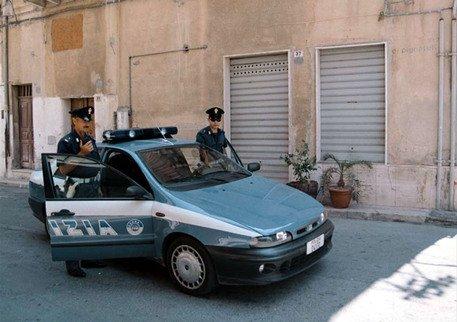https://www.ragusanews.com/resizer/resize.php?url=https://www.ragusanews.com//immagini_articoli/07-07-2020/1594098906--news-ragusa.jpg&size=710x500c0