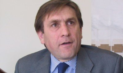 https://www.ragusanews.com/resizer/resize.php?url=https://www.ragusanews.com//immagini_articoli/07-08-2014/1407408049-0-caso-consorzio-universitario-ibleo-dichiarazioni-del-sen-giovanni-mauro.jpg&size=847x500c0