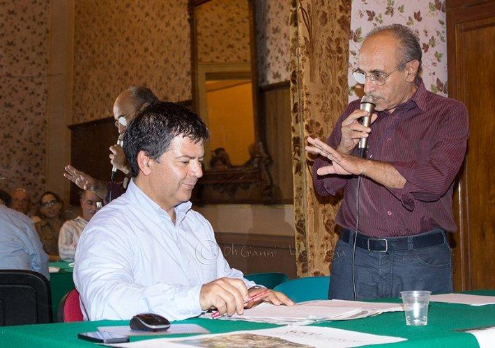 https://www.ragusanews.com/resizer/resize.php?url=https://www.ragusanews.com//immagini_articoli/07-10-2014/1412699458-1-scicli-50-mln-di-euro-in-turismo-rischiano-di-andare-in-fumo.jpg&size=710x500c0