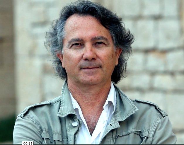 https://www.ragusanews.com/resizer/resize.php?url=https://www.ragusanews.com//immagini_articoli/07-10-2016/1475856796-1-innovativo-creativo-italiano-le-foto-del-genio-italico-a-los-angeles.png&size=634x500c0