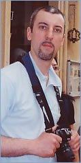 https://www.ragusanews.com/resizer/resize.php?url=https://www.ragusanews.com//immagini_articoli/07-11-2013/1396118740-nicola-rampin-il-freddo-rumore-storia-di-strada.jpg&size=251x500c0