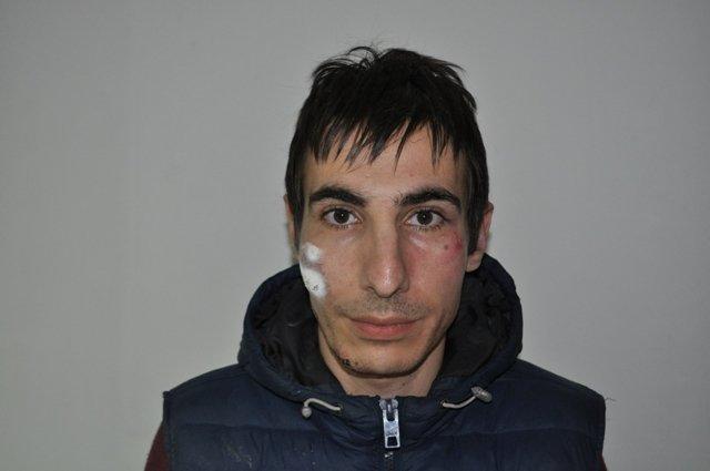 https://www.ragusanews.com/resizer/resize.php?url=https://www.ragusanews.com//immagini_articoli/08-01-2016/1452247261-0-droga-tre-arresti.jpg&size=753x500c0