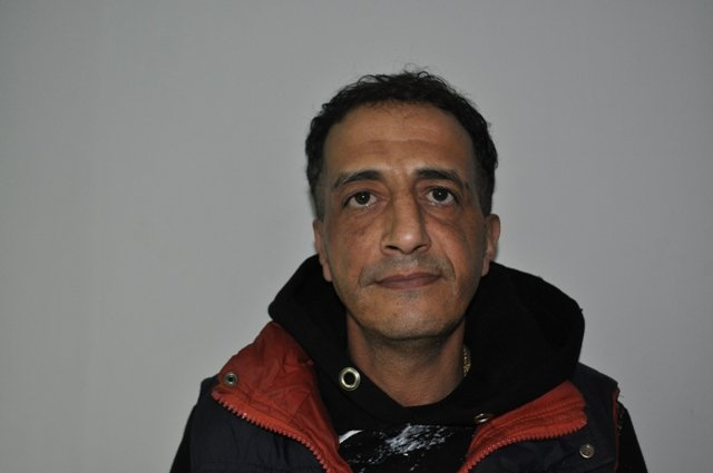 https://www.ragusanews.com/resizer/resize.php?url=https://www.ragusanews.com//immagini_articoli/08-01-2016/1452247370-2-droga-tre-arresti.jpg&size=753x500c0