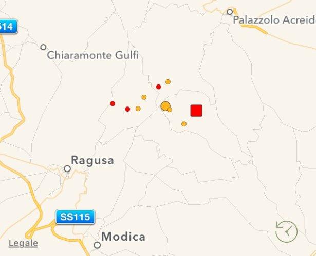 https://www.ragusanews.com/resizer/resize.php?url=https://www.ragusanews.com//immagini_articoli/08-02-2016/1454948771-0-nuova-forte-scossa-di-terremoto-negli-iblei.jpg&size=615x500c0