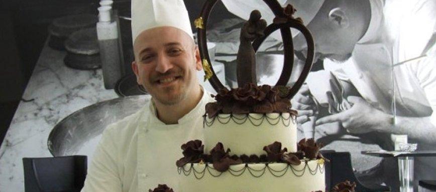 https://www.ragusanews.com/resizer/resize.php?url=https://www.ragusanews.com//immagini_articoli/08-02-2016/1454963596-0-dolce-e-salato-miglior-pasticceria-di-sicilia.jpg&size=1133x500c0