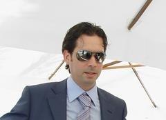https://www.ragusanews.com/resizer/resize.php?url=https://www.ragusanews.com//immagini_articoli/08-04-2013/1396120232-sindaco-di-modica-i-grillini-scelgono-andrea-sansone.jpg&size=690x500c0