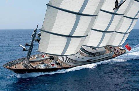 https://www.ragusanews.com/resizer/resize.php?url=https://www.ragusanews.com//immagini_articoli/08-04-2018/1523220190-1-maltese-falcon-barca-vela-grande-mondo-siracusa.jpg&size=759x500c0
