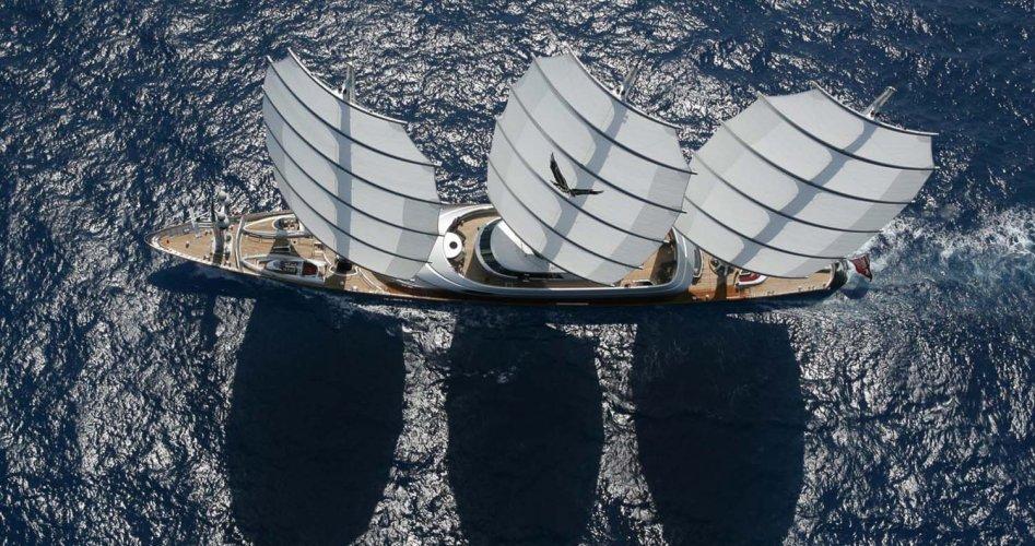 https://www.ragusanews.com/resizer/resize.php?url=https://www.ragusanews.com//immagini_articoli/08-04-2018/1523220262-1-maltese-falcon-barca-vela-grande-mondo-siracusa.jpg&size=947x500c0