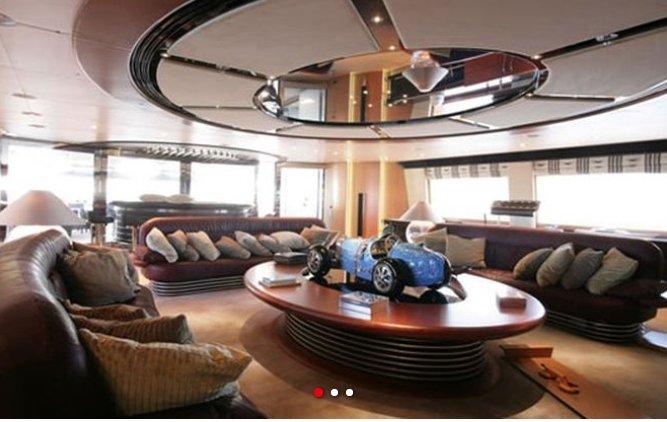 https://www.ragusanews.com/resizer/resize.php?url=https://www.ragusanews.com//immagini_articoli/08-04-2018/1523220556-1-maltese-falcon-barca-vela-grande-mondo-siracusa.png&size=790x500c0