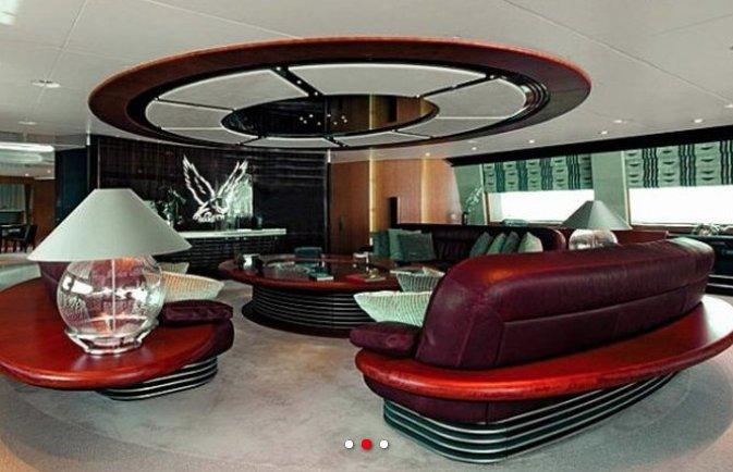 https://www.ragusanews.com/resizer/resize.php?url=https://www.ragusanews.com//immagini_articoli/08-04-2018/1523220594-1-maltese-falcon-barca-vela-grande-mondo-siracusa.png&size=775x500c0
