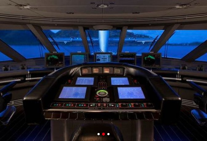 https://www.ragusanews.com/resizer/resize.php?url=https://www.ragusanews.com//immagini_articoli/08-04-2018/1523220709-1-maltese-falcon-barca-vela-grande-mondo-siracusa.png&size=733x500c0