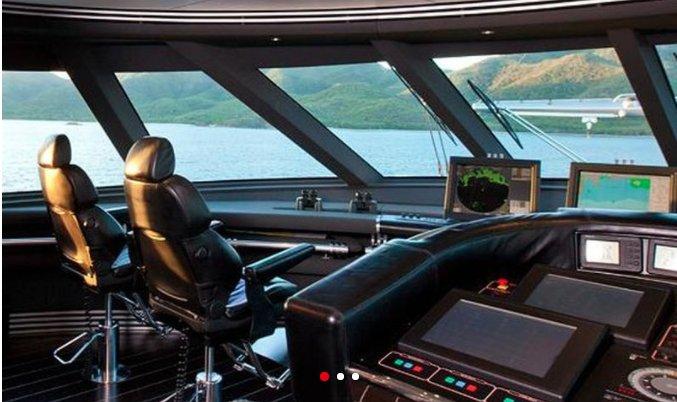 https://www.ragusanews.com/resizer/resize.php?url=https://www.ragusanews.com//immagini_articoli/08-04-2018/1523220756-1-maltese-falcon-barca-vela-grande-mondo-siracusa.png&size=842x500c0