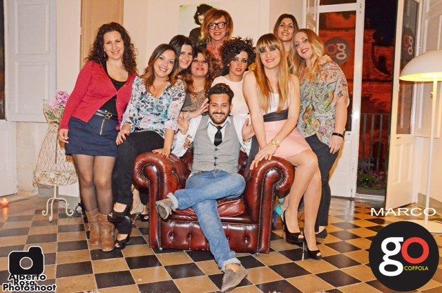 https://www.ragusanews.com/resizer/resize.php?url=https://www.ragusanews.com//immagini_articoli/08-05-2012/1396122102-inaugurato-go-coppola-a-palazzo-fava.jpg&size=755x500c0