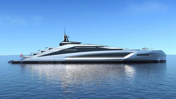 https://www.ragusanews.com/resizer/resize.php?url=https://www.ragusanews.com//immagini_articoli/08-06-2019/1560014108-1-california-lo-yacht-da-400-milioni-di-euro-con-le-cascate-a-poppa-foto.jpg&size=886x500c0