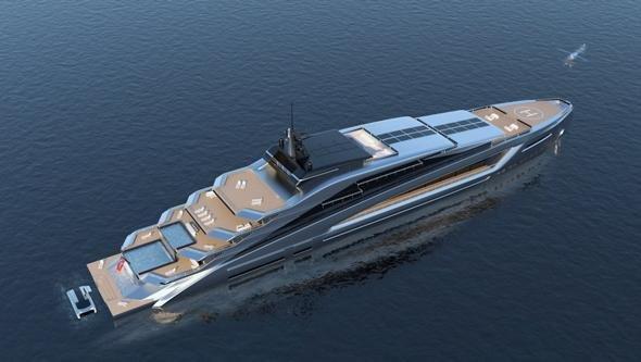 https://www.ragusanews.com/resizer/resize.php?url=https://www.ragusanews.com//immagini_articoli/08-06-2019/1560014179-1-california-lo-yacht-da-400-milioni-di-euro-con-le-cascate-a-poppa-foto.jpg&size=886x500c0