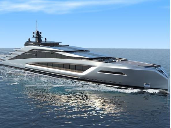https://www.ragusanews.com/resizer/resize.php?url=https://www.ragusanews.com//immagini_articoli/08-06-2019/1560014237-1-california-lo-yacht-da-400-milioni-di-euro-con-le-cascate-a-poppa-foto.jpg&size=669x500c0