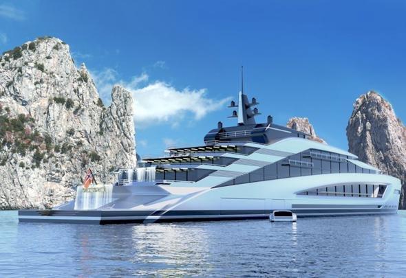 https://www.ragusanews.com/resizer/resize.php?url=https://www.ragusanews.com//immagini_articoli/08-06-2019/1560014318-1-california-lo-yacht-da-400-milioni-di-euro-con-le-cascate-a-poppa-foto.jpg&size=728x500c0