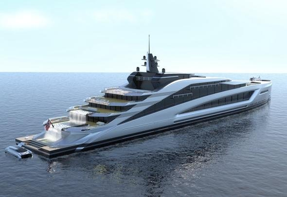 https://www.ragusanews.com/resizer/resize.php?url=https://www.ragusanews.com//immagini_articoli/08-06-2019/1560014371-1-california-lo-yacht-da-400-milioni-di-euro-con-le-cascate-a-poppa-foto.jpg&size=728x500c0
