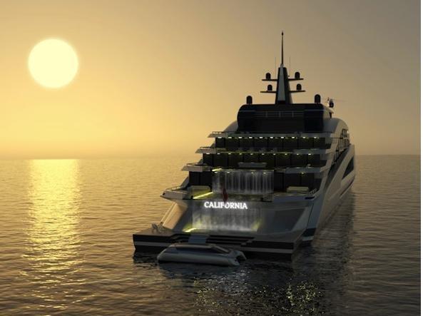 https://www.ragusanews.com/resizer/resize.php?url=https://www.ragusanews.com//immagini_articoli/08-06-2019/1560014408-1-california-lo-yacht-da-400-milioni-di-euro-con-le-cascate-a-poppa-foto.jpg&size=669x500c0