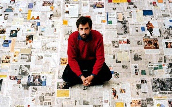 https://www.ragusanews.com/resizer/resize.php?url=https://www.ragusanews.com//immagini_articoli/08-07-2014/1404771902-0-l-omerta-di-ragusanews-la-susinite-del-giornale-di-scicli.jpg&size=802x500c0
