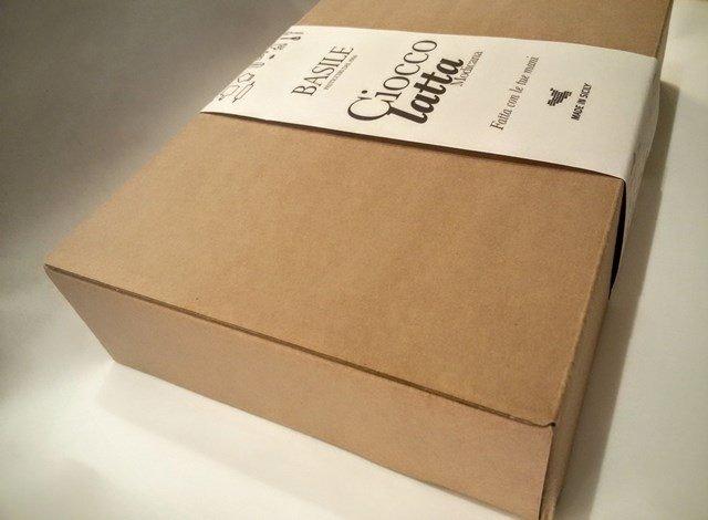https://www.ragusanews.com/resizer/resize.php?url=https://www.ragusanews.com//immagini_articoli/08-07-2015/1436380803-1-il-kit-per-fare-il-cioccolato-della-contea-di-modica.jpg&size=681x500c0
