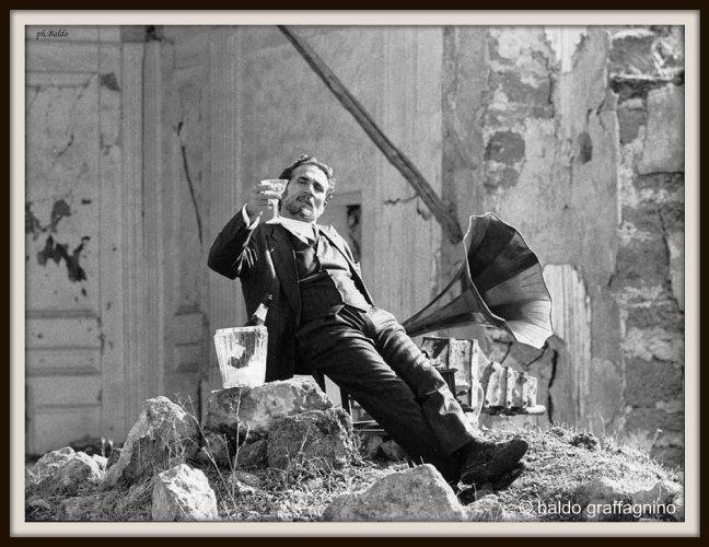 https://www.ragusanews.com/resizer/resize.php?url=https://www.ragusanews.com//immagini_articoli/08-07-2017/1499535847-1-tornatore-quando-ragusa-tagliai-film-mancanza-soldi.jpg&size=648x500c0