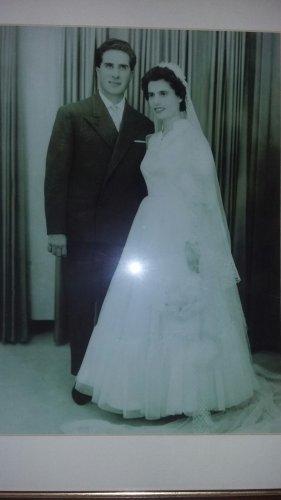 https://www.ragusanews.com/resizer/resize.php?url=https://www.ragusanews.com//immagini_articoli/08-09-2016/1473330993-1-sessant-anni-di-matrimonio-per-pietro-e-vincenza.jpg&size=281x500c0