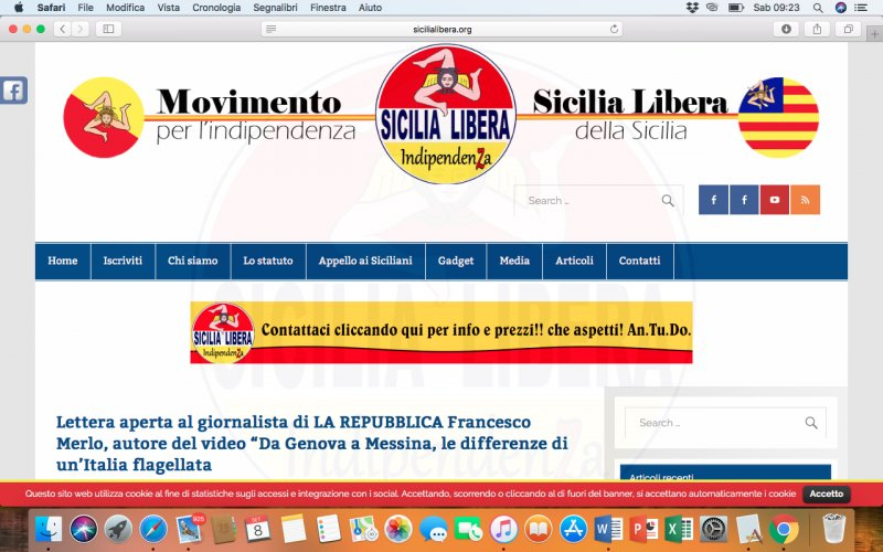 https://www.ragusanews.com/resizer/resize.php?url=https://www.ragusanews.com//immagini_articoli/08-09-2018/1536391472-1-falsa-lettera-falso-camilleri-francesco-merlo.png&size=800x500c0