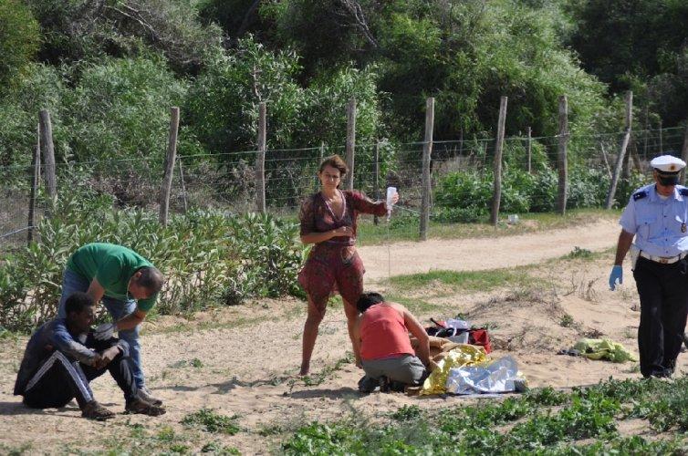 https://www.ragusanews.com/resizer/resize.php?url=https://www.ragusanews.com//immagini_articoli/08-10-2013/1396118990-migranti-se-sampieri-e-lampedusa-fossero-lisola-del-giglio.jpg&size=754x500c0