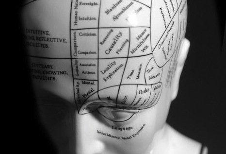 https://www.ragusanews.com/resizer/resize.php?url=https://www.ragusanews.com//immagini_articoli/08-10-2015/1444302595-0-non-smantellate-psichiatria.jpg&size=735x500c0