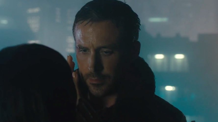 https://www.ragusanews.com/resizer/resize.php?url=https://www.ragusanews.com//immagini_articoli/08-10-2017/1507451828-2-blade-runner-2049-proprio-necessario.png&size=889x500c0